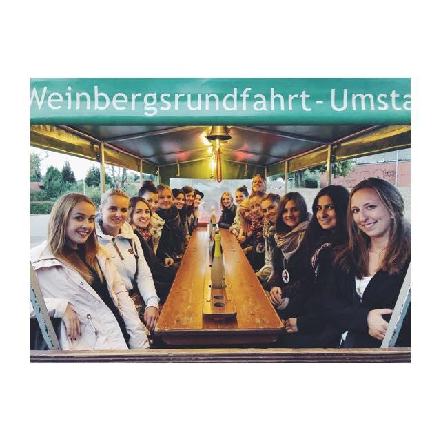 weinbergsrundfahrt_1